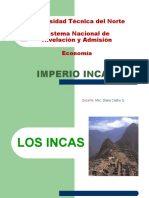 LOS INCAS.ppt