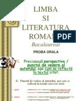 -Oral-Bac-Romana.pdf