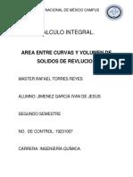 Calculo integral (2).pdf