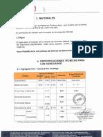 img003-4.pdf