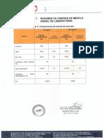 img003-6.pdf