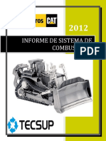 95796889-Informe-Del-Regulador-Del-Motor-3116.pdf