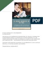 El-mejor-accidente-de-mi-vida.pdf