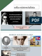 La-filosofía-existencialista.pptx