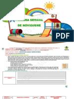 PLANEACION NOVIEMBRE FAMILIAR.docx