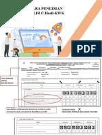 v.3 Materi Tata Cara Pengisian Formulir C.Hasil KWK.pptx