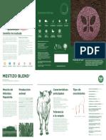 folleto_mestizo.pdf
