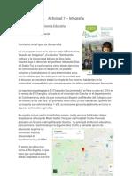 Actividad 7 - Infografía.docx