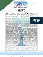 Publicable Informa 08-Feb-11 Completo