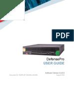 DefensePro_v8-23-0-0_User_Guide.pdf
