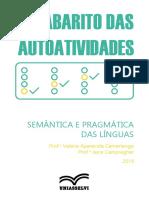 Semântica e Pragmática-Caderno-gabarito.pdf