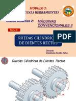 Tema 2.Ruedas dentadas.rectas.pdf
