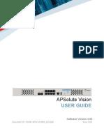 APSVision_4-60_UG.pdf