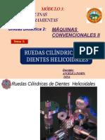 Tema 3.Ruedas dentadas.helicoidales-convertido.pptx