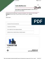 compresor danfoss scroll hcm120 soldar ref 22 120u0758.pdf
