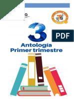 ANTOLOGIA 3° (1).pdf