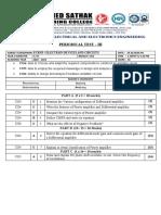 IIY-IIIS-U3-EC8353-EDC-2020-21.pdf