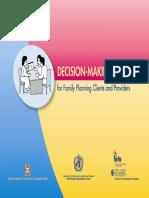 NCM 107 (family planning).pdf