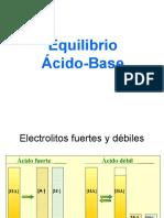 Equilibrio_acido-base.ppt-2020-1 (4)