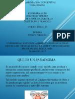 Trabajo Colaborativopaso2 403023 17