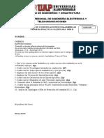 Comunicaciones Inalambricas_Primera Practica Calificada 2020-2