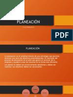 Administracion.pptx