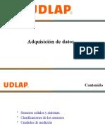 Cap 1 Adquisición de datos y características de los sensores.pptx