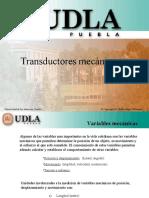 Cap 07 Transductores mecánicos.ppt