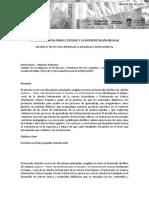 Documento_completo.1.-HERRAMIENTAS-PARA-EL-ESTUDIO-Y-LA-INTERPRETACIÓN-MUSICAL.pdf-PDFA.pdf