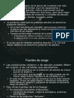 diapositivas_muestreo(unidad2)