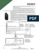 hsd-22084-installation-instruction-tank-fopper-100200.pdf