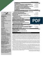 ra2005_03.pdf