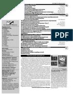 ra2005_04.pdf