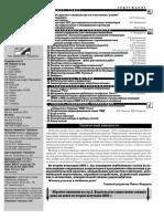 ra2005_05.pdf