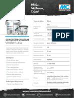 ft-concreto-criativo-fluido