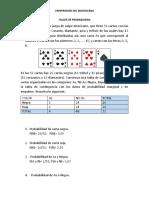 TALLER DE PROBABILIDAD NAIPES-VANESSA ANAYA ANDRADE