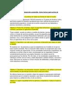 Los 17 objetivos del desarrollo sostenible. Como formar parte activa de ellos. .pdf