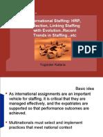 8. International Staffing (1)