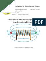 Fund electromag.docx