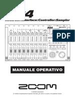 ZOOM_R24_IT.pdf