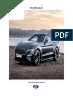 PL-ford-Mustang-Bullitt_02_19