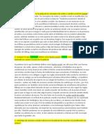 Tp 3 Sociologia Autores Clasicos Federico Marcelo Ochoa