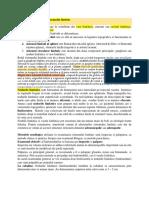Examenul si semiologia sistemului limfatic_19_noiembrie.docx (1).pdf