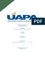 didactica esp lengua española(5y 6)