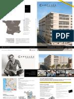 campusea_4p_215x305_marseille