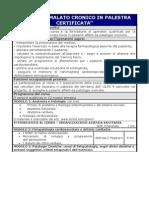 Programma corso 09_02_11