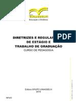 estagio_pedagogia