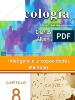 MORRIS_Inteligencia_Cap8 Maestra Mirtis Contreras