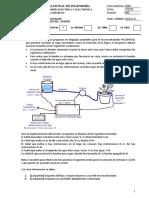 P1 - EE637N - 2020-1.pdf