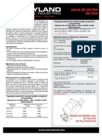 PCR_SP